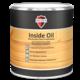 Масло для стен и потолков DECKEN Insidе Oil