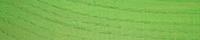 Зелёный Color